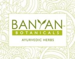 Banyan Banner Image