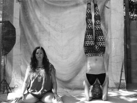 "<span style=""color: #ff0000;"">Rockaway Yoga and Wellness Day – Sat. 8/22</span>"