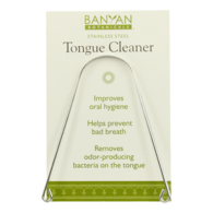 5211_tongue-cleaner