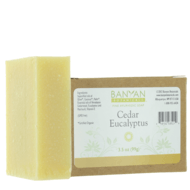 cedar_eucalyptus_soap_with_boxx_large