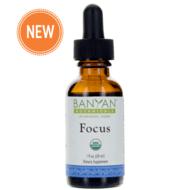 focus_new
