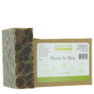 neem_and_aloe_soap_with_boxx_large_2