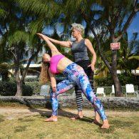 Surf + Wellness Barbados 2018