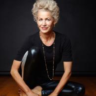 Yoga Teacher Success – 75-Hour Advanced Teacher Training (YACEP)
